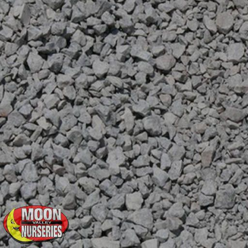 Decorative Rock Concrete Mix