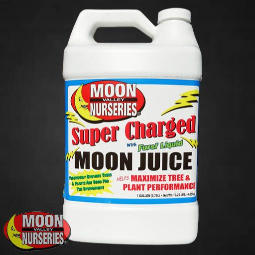 Deals SUPERCHARGED MOON JUICE ™