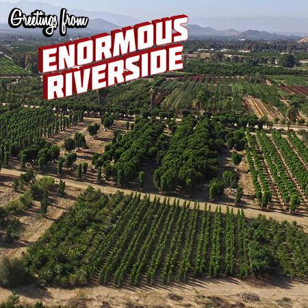 enormous-riverside