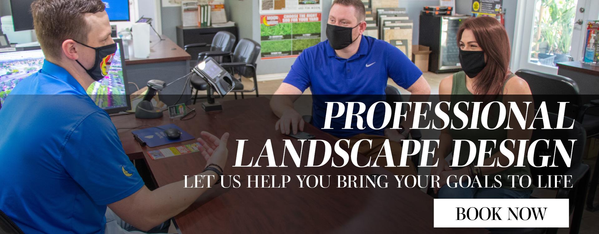50 percent off plus free planting graphic