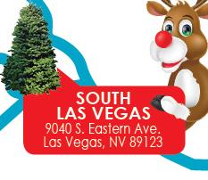 South Las Vegas image