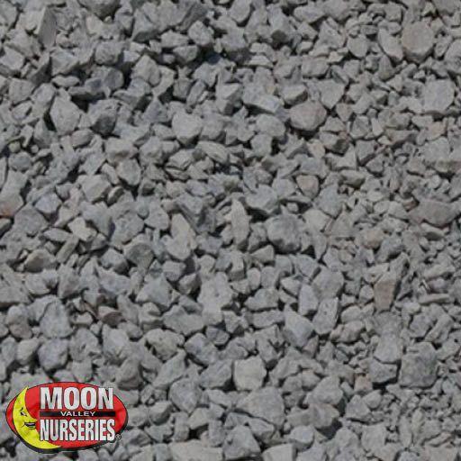 Decorative Rock Concrete Mix
