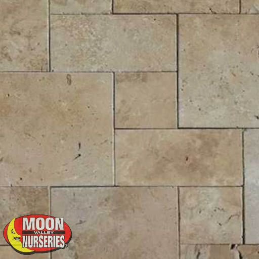 Travertine Cream Travertine