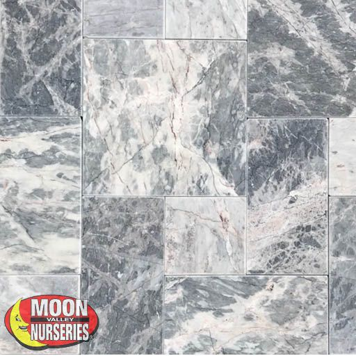 Travertine Grigio Travertine