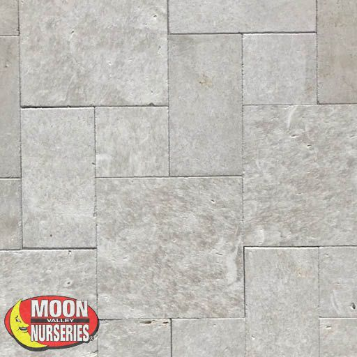 Travertine Marbella Travertine
