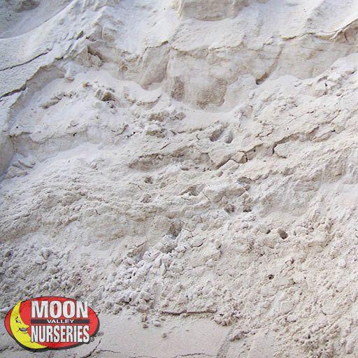 Decorative Rock Mortar Sand