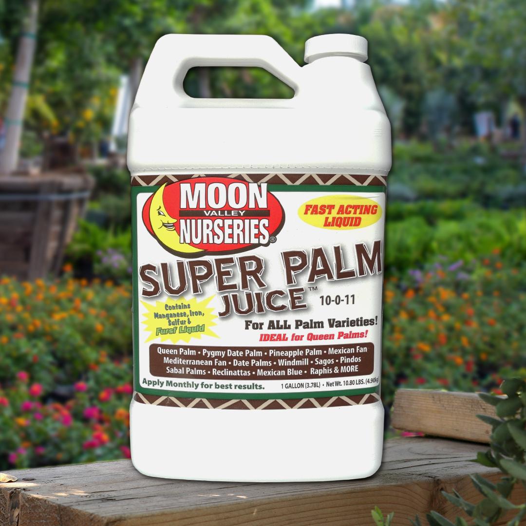 Deals SUPER PALM JUICE ™