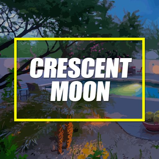 Buy Packages Crescent Moon Pack AZ