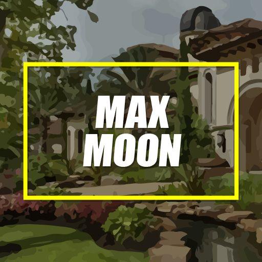 Buy Packages Max Moon Austin TX