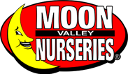 Moon Valley Nurseries Logo