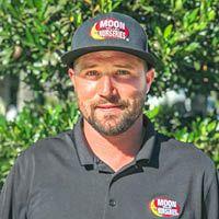 Kris Madsen