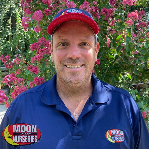 Marc Heldoorn