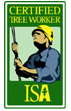 Certified Tree Remover